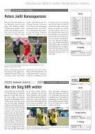 Ausgabe 19 / 2017/18 - Seite 5