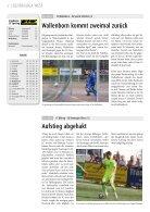 Ausgabe 19 / 2017/18 - Seite 6