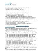 Human Chorionic Gonadotropin - Page 3