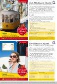 BILLA Reisen Reisehits April 2018 - Page 4