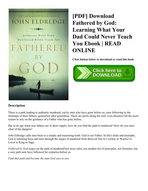 The Reason For God Ebook