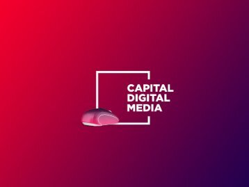 2018-Capital Digital Profile