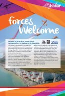 Eastbourne International Airshow 2016 - Page 5