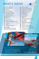 Eastbourne International Airshow 2017 - Page 3