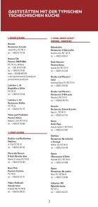 Regionale Spezialitäten - Seite 3