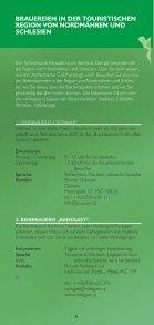 Regionale Spezialitäten - Seite 6