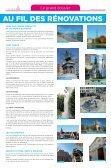 Votre Journal de Liège du mois d'avril 2018 - Page 5
