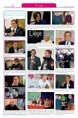 Votre Journal de Liège du mois d'avril 2018 - Page 6