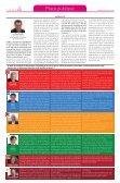 Votre Journal de Liège du mois d'avril 2018 - Page 7