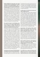 Vera Beutnagel best2find - Seite 4