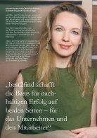 Vera Beutnagel best2find - Seite 5