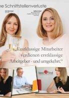Vera Beutnagel best2find - Seite 7