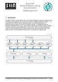 manual_ect_clu_e - Page 5