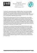 manual_ect_clu_e - Page 6