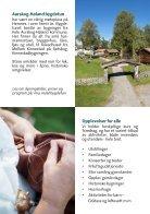 Aurskog-Høland bygdetun program 2018 - Page 2