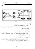 1شرح الشاسيه في ميكانيكا السيارات - Page 7