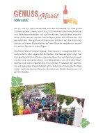 Karlsruhe - Fest  der Sinne - Page 4