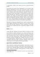 atailke - Page 2