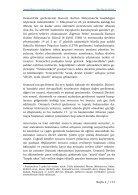 atailke - Page 4