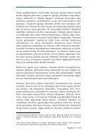 atailke - Page 5