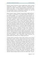 atailke - Page 6