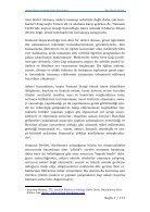 atailke - Page 7