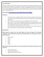 Wireless Intercom Market - Page 2