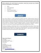 Wireless Intercom Market - Page 3