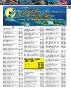 PAL 2017 05 WP - Page 3
