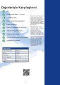 Prodepo katalog - Page 4