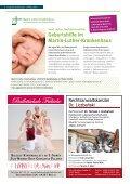 Gazette Zehlendorf April 2016 - Seite 2