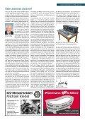 Gazette Zehlendorf April 2016 - Seite 3