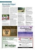 Gazette Zehlendorf April 2016 - Seite 4
