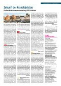 Gazette Zehlendorf April 2016 - Seite 5
