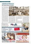 Gazette Zehlendorf April 2016 - Seite 6