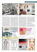 Gazette Zehlendorf April 2016 - Seite 7