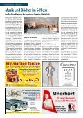 Gazette Steglitz April 2016 - Seite 4