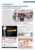 Gazette Steglitz April 2016 - Seite 5