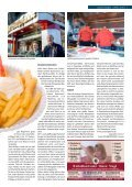Gazette Steglitz April 2016 - Seite 7