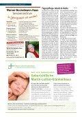 Gazette Wilmersdorf April 2016 - Seite 2