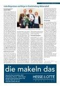 Gazette Wilmersdorf April 2016 - Seite 3