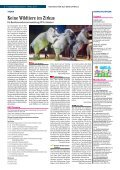 Gazette Wilmersdorf April 2016 - Seite 6