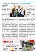 Gazette Charlottenburg April 2016 - Seite 3