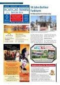 Gazette Charlottenburg April 2016 - Seite 4