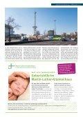 Gazette Charlottenburg April 2016 - Seite 5
