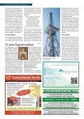 Gazette Charlottenburg April 2016 - Seite 6