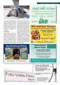 Gazette Charlottenburg April 2016 - Seite 7