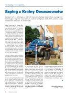 Fachowy Dekarz & Cieśla 2018/2 - Page 6