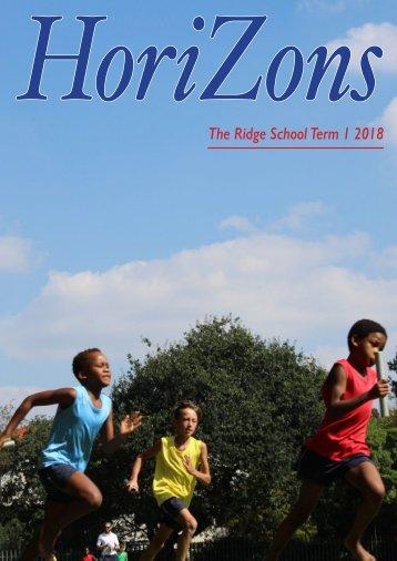 HORIZONS TERM 1 2018 FINAL1