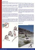 HORIZONS TERM 1 2018 FINAL1 - Page 2
